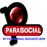 PARASOCIAL -PARANORMAL NETWORK